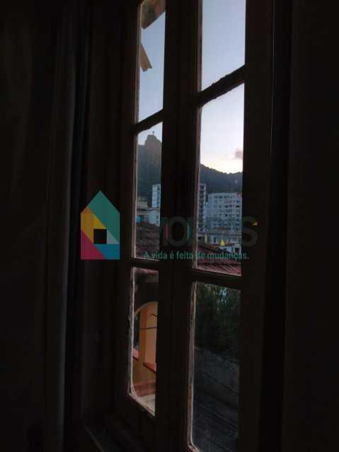 ab86c3ef-c5a4-4600-880a-2539ec - Casa Laranjeiras,IMOBRAS RJ,Rio de Janeiro,RJ À Venda,5 Quartos,284m² - BOCA50007 - 24