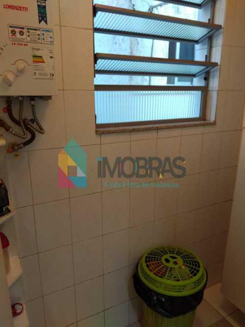 1d3de244-d7f9-45e4-8181-0579f1 - Casa Laranjeiras,IMOBRAS RJ,Rio de Janeiro,RJ À Venda,5 Quartos,284m² - BOCA50007 - 10