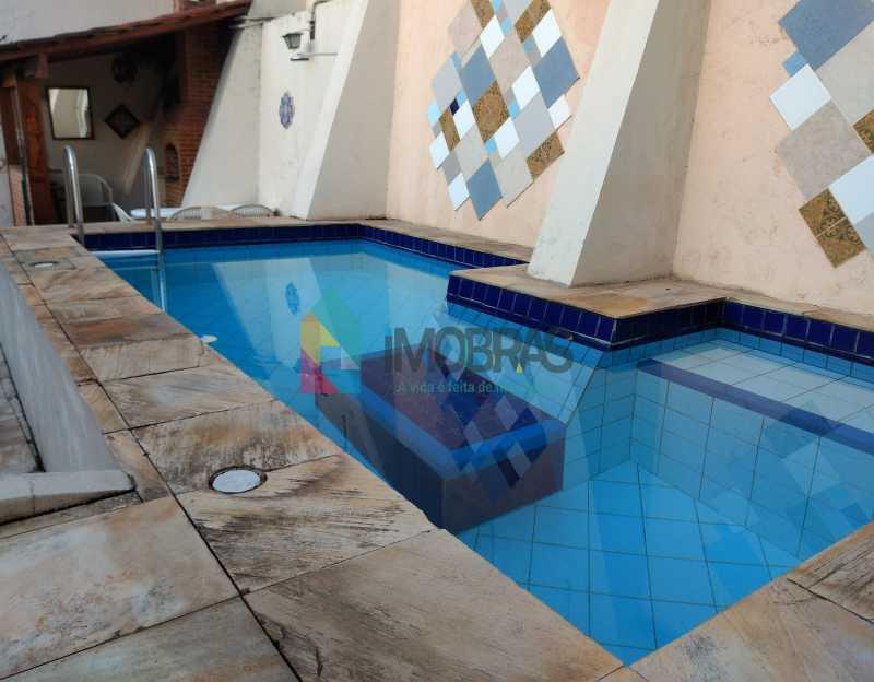 IMG_20190411_170344765 - Casa Laranjeiras,IMOBRAS RJ,Rio de Janeiro,RJ À Venda,5 Quartos,284m² - BOCA50007 - 14