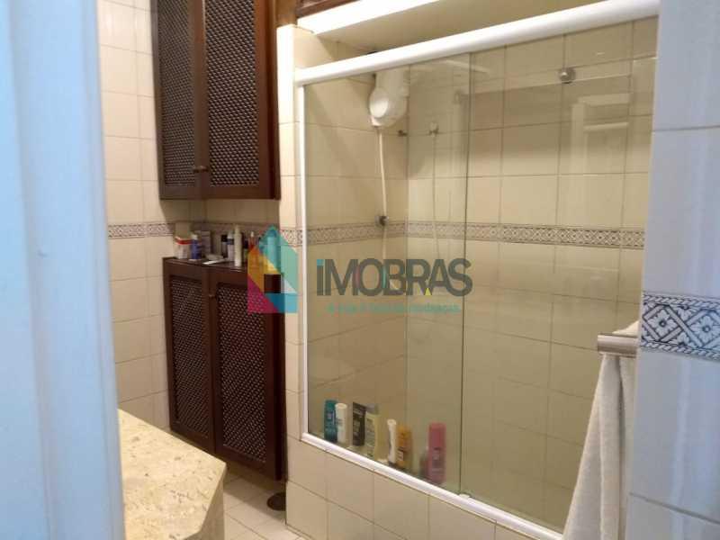 1cadc141-d24e-4315-b7f7-5d8392 - Apartamento Humaitá,IMOBRAS RJ,Rio de Janeiro,RJ À Venda,2 Quartos,60m² - BOAP20651 - 13