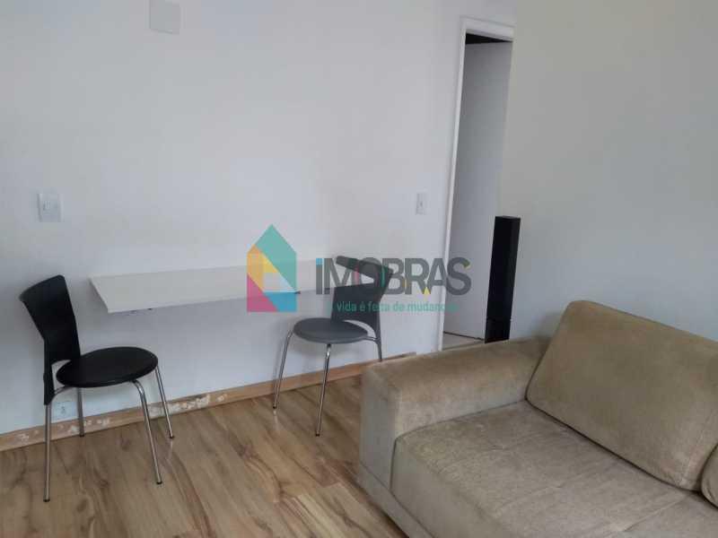 4de3ca0f-043d-4f89-8c67-b161b3 - Apartamento Humaitá,IMOBRAS RJ,Rio de Janeiro,RJ À Venda,2 Quartos,60m² - BOAP20651 - 5