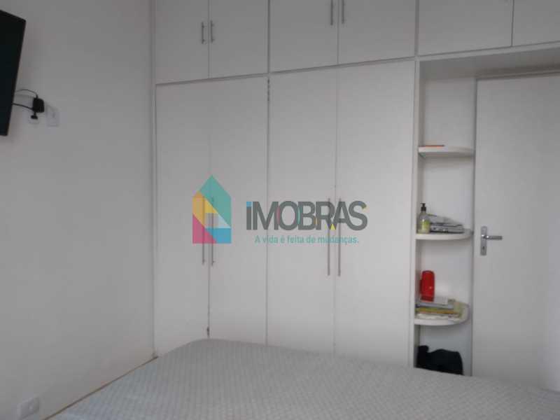 6c06a199-9d8b-4214-a6ea-d6eac2 - Apartamento Humaitá,IMOBRAS RJ,Rio de Janeiro,RJ À Venda,2 Quartos,60m² - BOAP20651 - 9