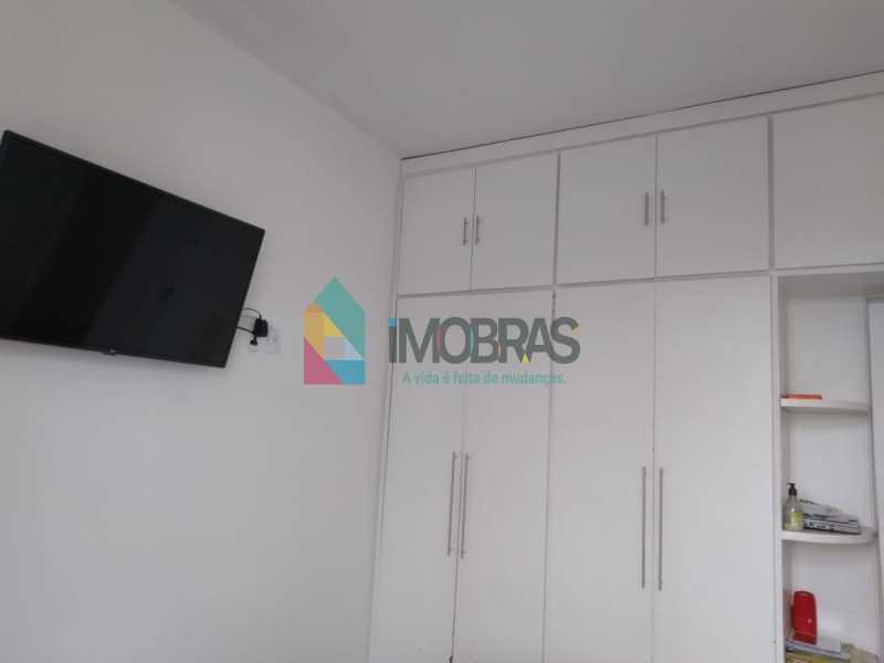 7b29bbb7-d5bf-4f6f-8978-60d722 - Apartamento Humaitá,IMOBRAS RJ,Rio de Janeiro,RJ À Venda,2 Quartos,60m² - BOAP20651 - 8