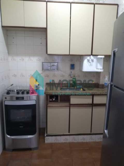 8f3b9a27-e567-4cae-bebd-7e0fda - Apartamento Humaitá,IMOBRAS RJ,Rio de Janeiro,RJ À Venda,2 Quartos,60m² - BOAP20651 - 12