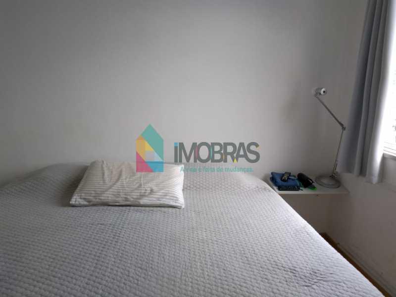 38c986d9-794e-48a3-9e8b-2870f7 - Apartamento Humaitá,IMOBRAS RJ,Rio de Janeiro,RJ À Venda,2 Quartos,60m² - BOAP20651 - 10