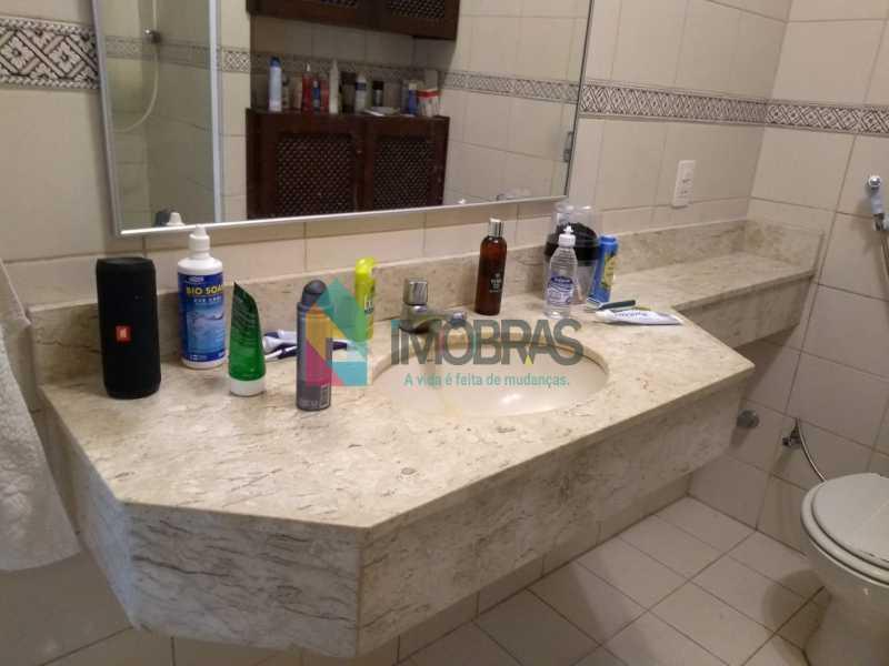 75ffa2a2-4398-4141-8a2c-97440b - Apartamento Humaitá,IMOBRAS RJ,Rio de Janeiro,RJ À Venda,2 Quartos,60m² - BOAP20651 - 14