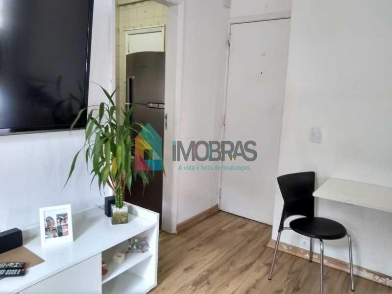 92ae4889-f027-4bfd-a8dd-f4e247 - Apartamento Humaitá,IMOBRAS RJ,Rio de Janeiro,RJ À Venda,2 Quartos,60m² - BOAP20651 - 7