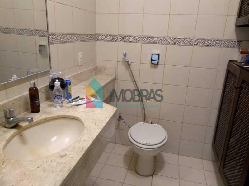 ae7569b7-a6db-447a-820f-b38773 - Apartamento Humaitá,IMOBRAS RJ,Rio de Janeiro,RJ À Venda,2 Quartos,60m² - BOAP20651 - 15