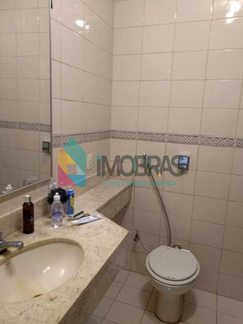 f47465d0-bddf-4c1f-bfa5-748e2f - Apartamento Humaitá,IMOBRAS RJ,Rio de Janeiro,RJ À Venda,2 Quartos,60m² - BOAP20651 - 16