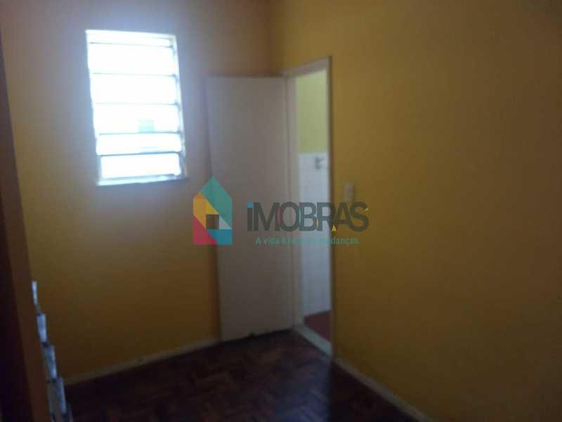 01c2fab5-1a9e-4cd0-965b-561a24 - Apartamento Santa Teresa, Rio de Janeiro, RJ À Venda, 2 Quartos, 74m² - BOAP20652 - 12