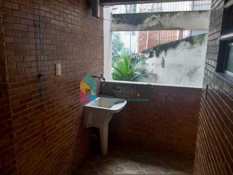 6edb664d-b8fc-43db-abd0-f4ff6f - Apartamento Santa Teresa, Rio de Janeiro, RJ À Venda, 2 Quartos, 74m² - BOAP20652 - 6