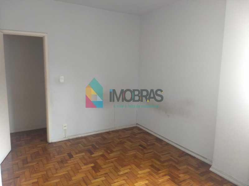 24ec01a1-f96c-490f-b401-731e31 - Apartamento Santa Teresa, Rio de Janeiro, RJ À Venda, 2 Quartos, 74m² - BOAP20652 - 3