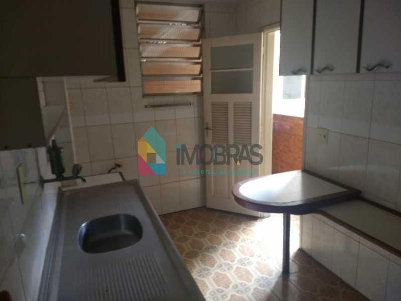 844ce402-35e3-4420-924f-be757b - Apartamento Santa Teresa, Rio de Janeiro, RJ À Venda, 2 Quartos, 74m² - BOAP20652 - 8