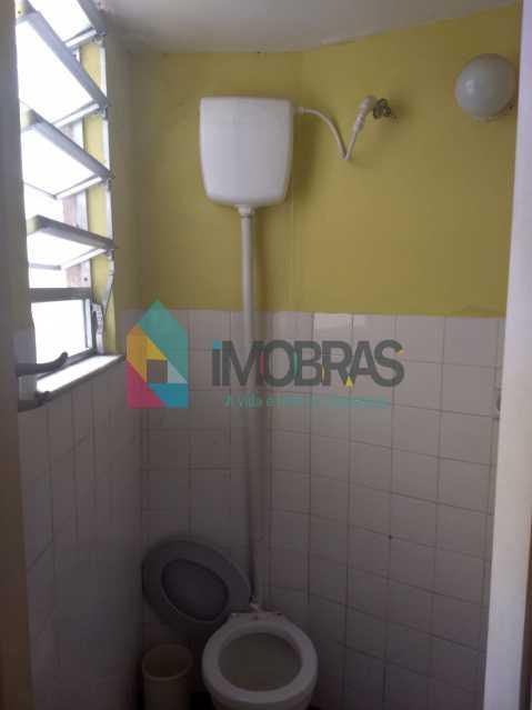 07788514-3461-4800-a85b-b2ff0f - Apartamento Santa Teresa, Rio de Janeiro, RJ À Venda, 2 Quartos, 74m² - BOAP20652 - 13