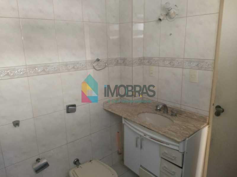 b1d5f199-b795-48bd-b7cf-a910eb - Apartamento Santa Teresa, Rio de Janeiro, RJ À Venda, 2 Quartos, 74m² - BOAP20652 - 10