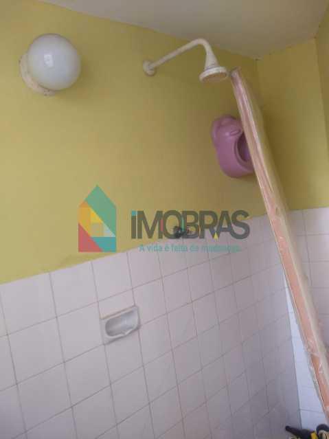 b28ccf3f-5d09-4707-bc2e-aa88ec - Apartamento Santa Teresa, Rio de Janeiro, RJ À Venda, 2 Quartos, 74m² - BOAP20652 - 14