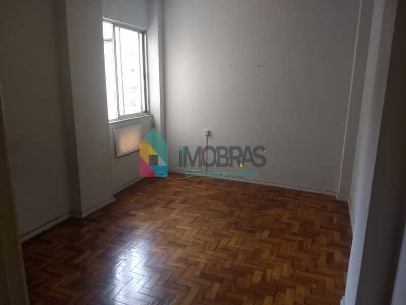 cb403f15-1b44-4977-93ed-9438c6 - Apartamento Santa Teresa, Rio de Janeiro, RJ À Venda, 2 Quartos, 74m² - BOAP20652 - 4