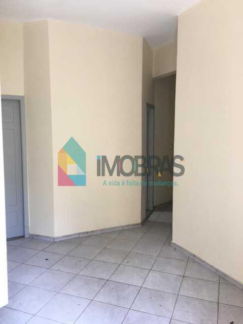 WhatsApp Image 2019-04-12 at 1 - Apartamento 2 quartos à venda Santa Teresa, Rio de Janeiro - R$ 442.000 - BOAP20653 - 3