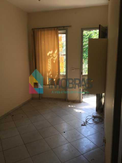 WhatsApp Image 2019-04-12 at 1 - Apartamento 2 quartos à venda Santa Teresa, Rio de Janeiro - R$ 442.000 - BOAP20653 - 1