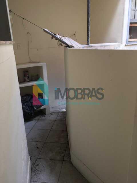 WhatsApp Image 2019-04-12 at 1 - Apartamento 2 quartos à venda Santa Teresa, Rio de Janeiro - R$ 442.000 - BOAP20653 - 12