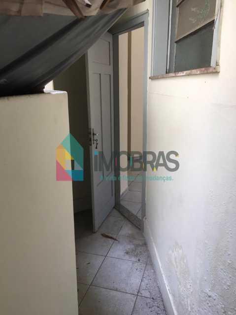 WhatsApp Image 2019-04-12 at 1 - Apartamento 2 quartos à venda Santa Teresa, Rio de Janeiro - R$ 442.000 - BOAP20653 - 14
