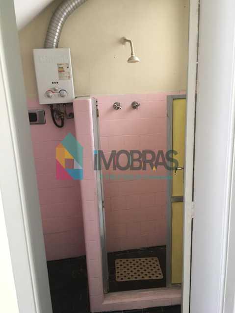 WhatsApp Image 2019-04-12 at 1 - Apartamento 2 quartos à venda Santa Teresa, Rio de Janeiro - R$ 442.000 - BOAP20653 - 10