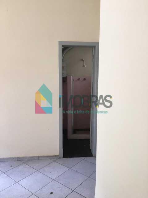 WhatsApp Image 2019-04-12 at 1 - Apartamento 2 quartos à venda Santa Teresa, Rio de Janeiro - R$ 442.000 - BOAP20653 - 9