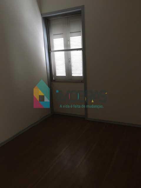 WhatsApp Image 2019-04-12 at 1 - Apartamento 2 quartos à venda Santa Teresa, Rio de Janeiro - R$ 442.000 - BOAP20653 - 15