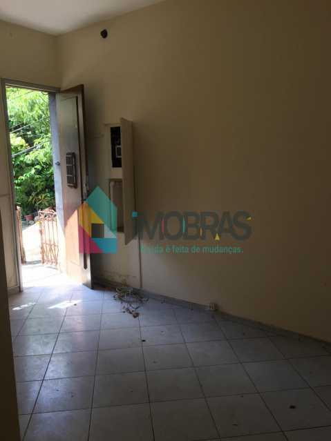 WhatsApp Image 2019-04-12 at 1 - Apartamento 2 quartos à venda Santa Teresa, Rio de Janeiro - R$ 442.000 - BOAP20653 - 4