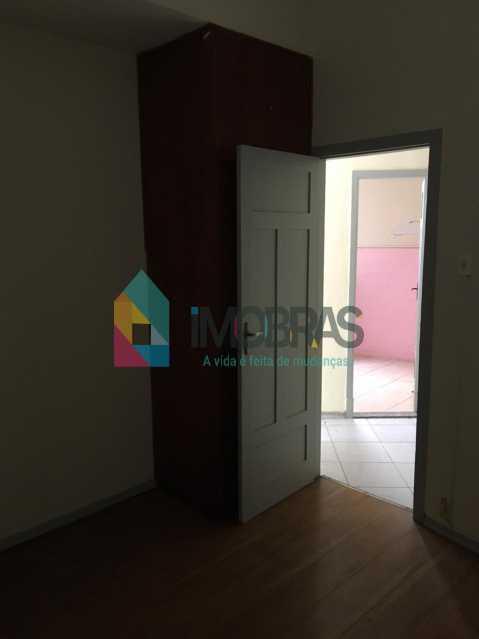 WhatsApp Image 2019-04-12 at 1 - Apartamento 2 quartos à venda Santa Teresa, Rio de Janeiro - R$ 442.000 - BOAP20653 - 16