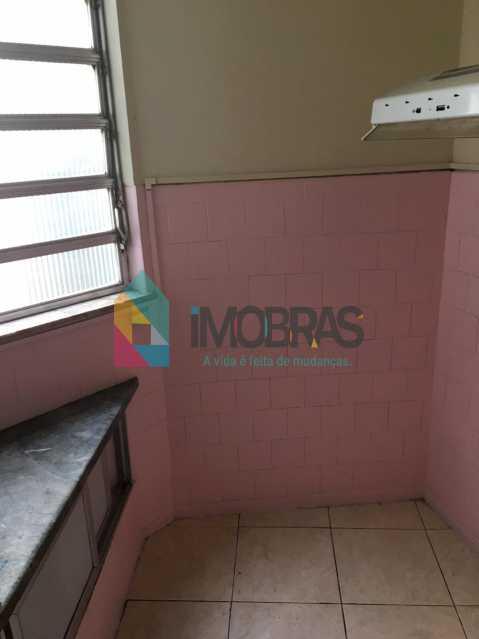 WhatsApp Image 2019-04-12 at 1 - Apartamento 2 quartos à venda Santa Teresa, Rio de Janeiro - R$ 442.000 - BOAP20653 - 8