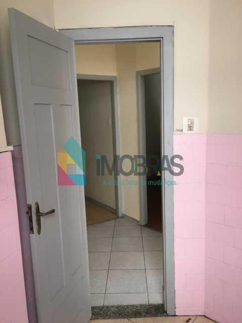 WhatsApp Image 2019-04-12 at 1 - Apartamento 2 quartos à venda Santa Teresa, Rio de Janeiro - R$ 442.000 - BOAP20653 - 17