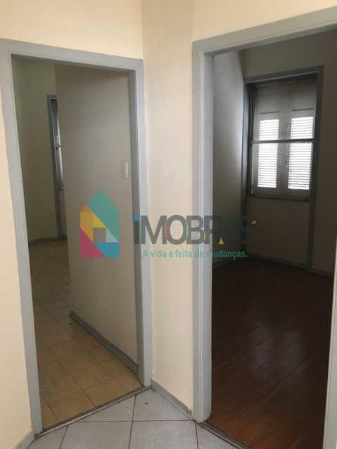 WhatsApp Image 2019-04-12 at 1 - Apartamento 2 quartos à venda Santa Teresa, Rio de Janeiro - R$ 442.000 - BOAP20653 - 18