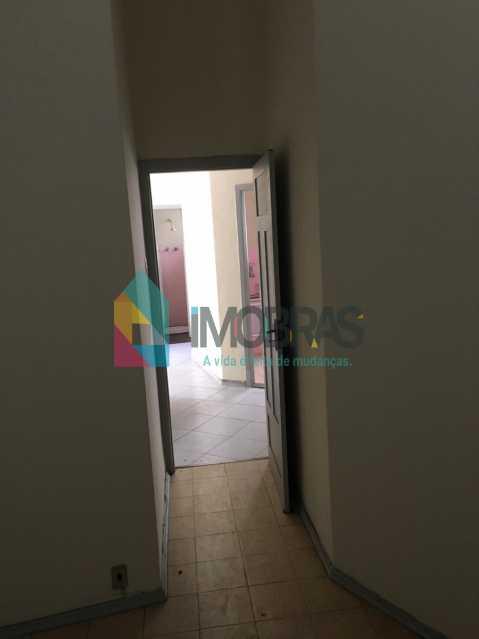 WhatsApp Image 2019-04-12 at 1 - Apartamento 2 quartos à venda Santa Teresa, Rio de Janeiro - R$ 442.000 - BOAP20653 - 19