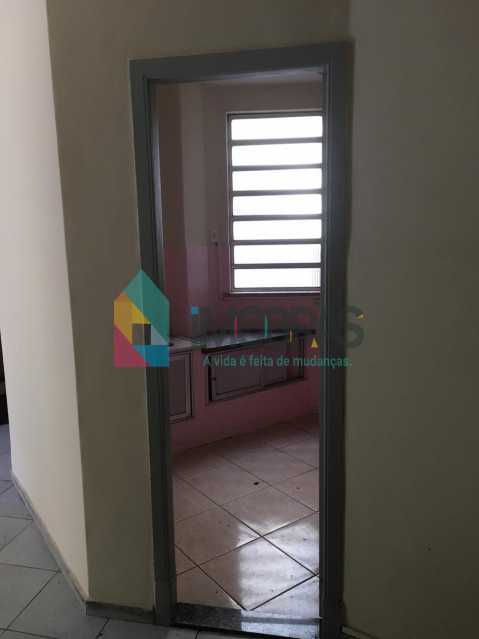 WhatsApp Image 2019-04-12 at 1 - Apartamento 2 quartos à venda Santa Teresa, Rio de Janeiro - R$ 442.000 - BOAP20653 - 5