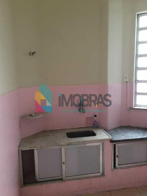 WhatsApp Image 2019-04-12 at 1 - Apartamento 2 quartos à venda Santa Teresa, Rio de Janeiro - R$ 442.000 - BOAP20653 - 6