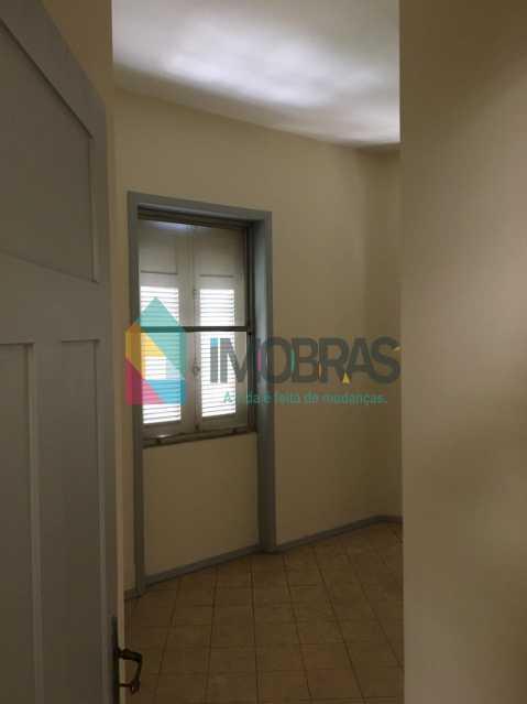 WhatsApp Image 2019-04-12 at 1 - Apartamento 2 quartos à venda Santa Teresa, Rio de Janeiro - R$ 442.000 - BOAP20653 - 20