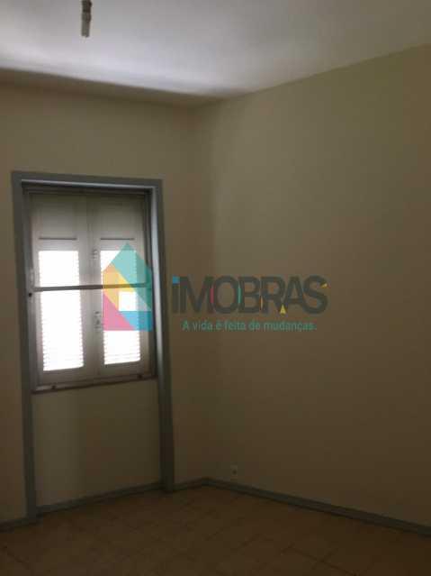 WhatsApp Image 2019-04-12 at 1 - Apartamento 2 quartos à venda Santa Teresa, Rio de Janeiro - R$ 442.000 - BOAP20653 - 22