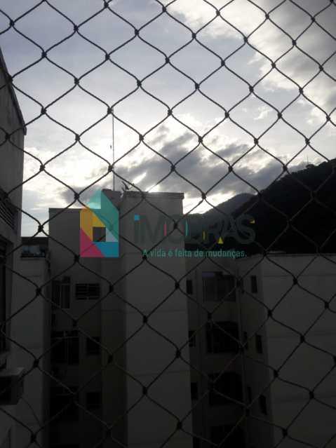 2e90ca8d-2f16-433e-9076-ef0195 - Apartamento de 3 quartos no Jardim Botânico com vista para Lagoa e o Cristo - CPAP30926 - 13