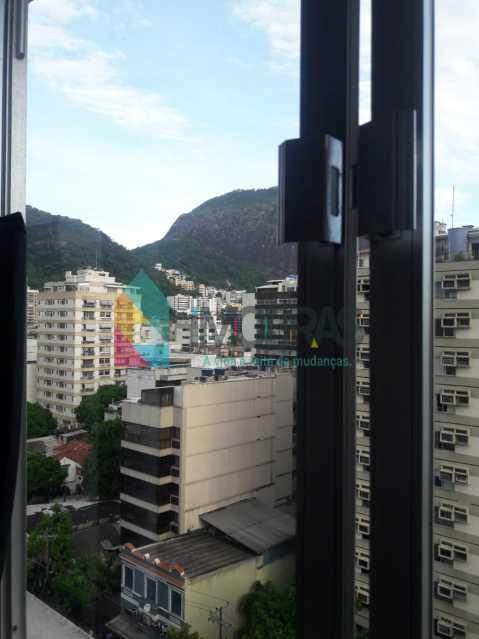 9f80292f-847d-4375-b842-bd2288 - Apartamento de 3 quartos no Jardim Botânico com vista para Lagoa e o Cristo - CPAP30926 - 16