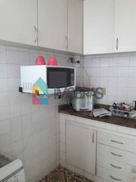 767a97b2-c7d2-4dac-887f-a70ebb - Apartamento de 3 quartos no Jardim Botânico com vista para Lagoa e o Cristo - CPAP30926 - 27