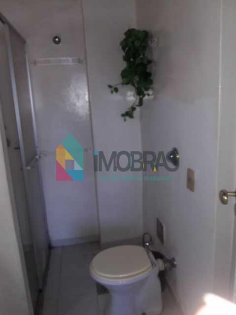 1504533d-988d-4164-a407-197fa8 - Apartamento de 3 quartos no Jardim Botânico com vista para Lagoa e o Cristo - CPAP30926 - 10