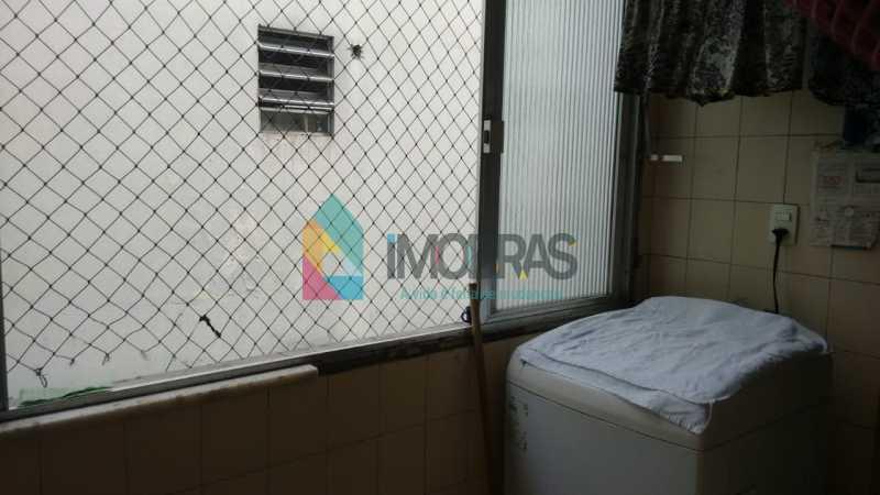 5133c246-2b7a-4ea3-88ad-72b846 - AMPLO 03 QUARTOS COM ARMÁRIOS NA GÁVEA, CONDOMÍNIO BARATO!!! - CPAP30927 - 17