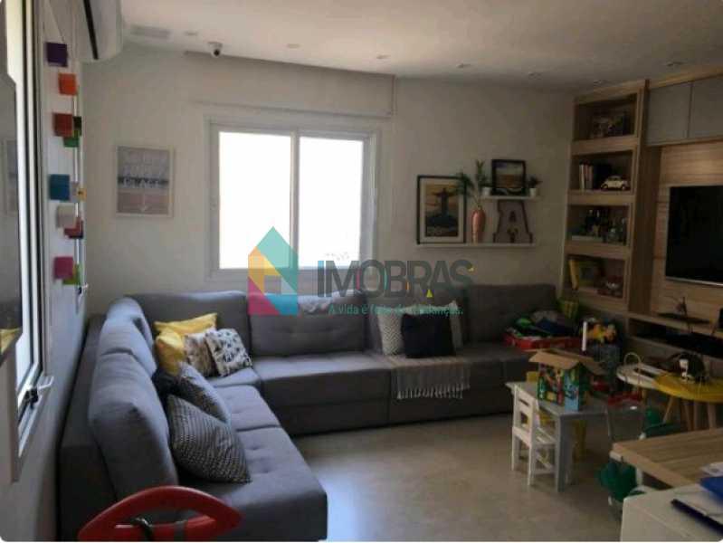 Screenshot_2 - Cobertura à venda Rua Figueiredo Magalhães,Copacabana, IMOBRAS RJ - R$ 1.995.000 - BOCO20022 - 1