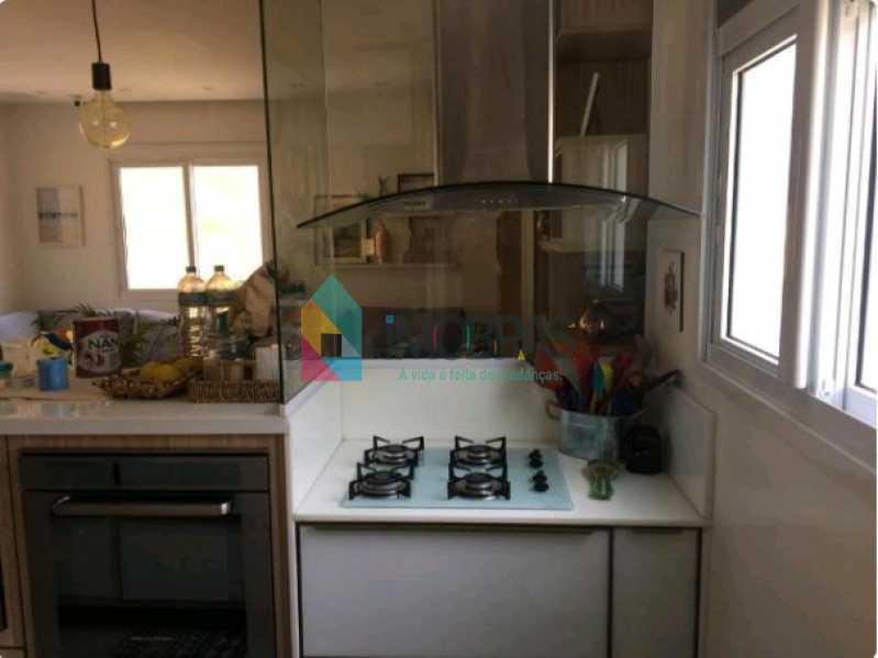 Screenshot_3 - Cobertura à venda Rua Figueiredo Magalhães,Copacabana, IMOBRAS RJ - R$ 1.995.000 - BOCO20022 - 4