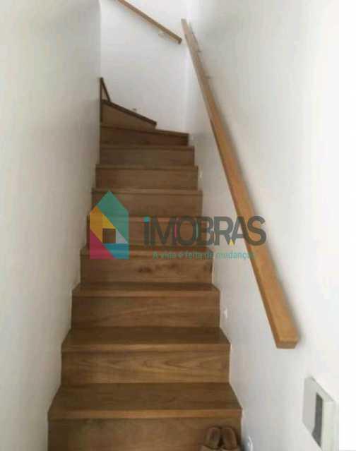 Screenshot_5 - Cobertura à venda Rua Figueiredo Magalhães,Copacabana, IMOBRAS RJ - R$ 1.995.000 - BOCO20022 - 8
