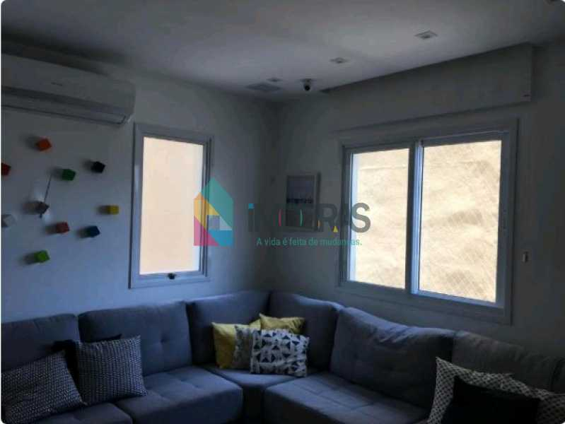 Screenshot_6 - Cobertura à venda Rua Figueiredo Magalhães,Copacabana, IMOBRAS RJ - R$ 1.995.000 - BOCO20022 - 3