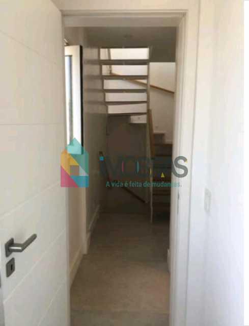 Screenshot_7 - Cobertura à venda Rua Figueiredo Magalhães,Copacabana, IMOBRAS RJ - R$ 1.995.000 - BOCO20022 - 15