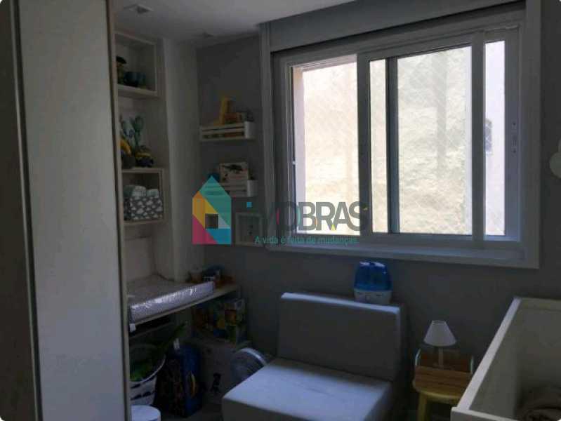 Screenshot_8 - Cobertura à venda Rua Figueiredo Magalhães,Copacabana, IMOBRAS RJ - R$ 1.995.000 - BOCO20022 - 9