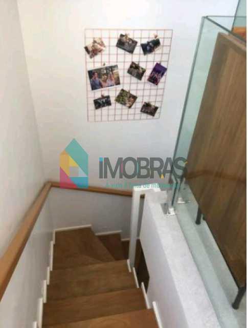 Screenshot_9 - Cobertura à venda Rua Figueiredo Magalhães,Copacabana, IMOBRAS RJ - R$ 1.995.000 - BOCO20022 - 16